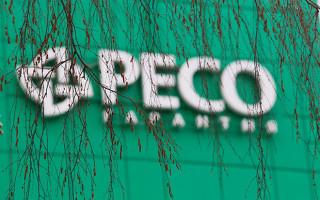 Адреса офисов РЕСО-Гарантия в Москве