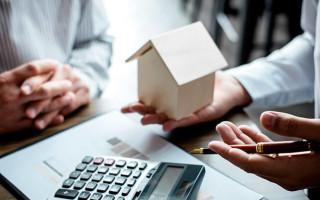 Стоимость страховки квартиры при ипотеке — расчет на онлайн-калькуляторе
