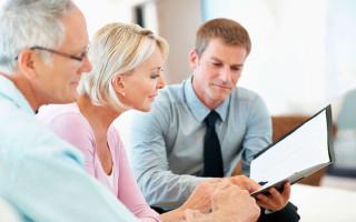 Как вернуть страховку по кредиту в АльфаСтрахование?