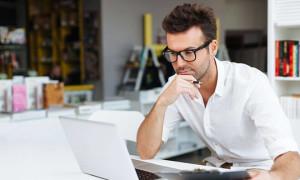 Как написать жалобу на КБМ в Росгосстрах онлайн?
