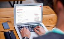 Электронный полис ОСАГО — как оформить и как выглядит?