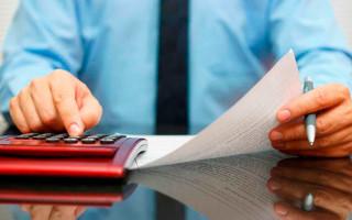 Размер и выплата страховой премии