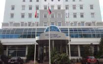Центральный офис и другие представительства СК Ингосстрах в Москве