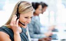 Телефон службы поддержки СК Росгосстрах