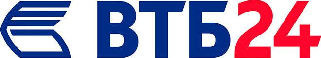 Страхование ипотеки в банке ВТБ 24, калькулятор