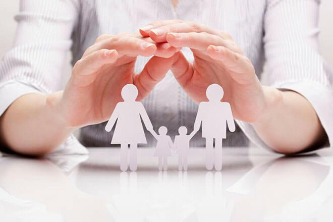 Накопительное или инвестиционное страхование жизни?