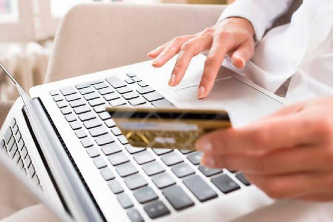 Как оформить электронный полис ОСАГО Росгосстрах?