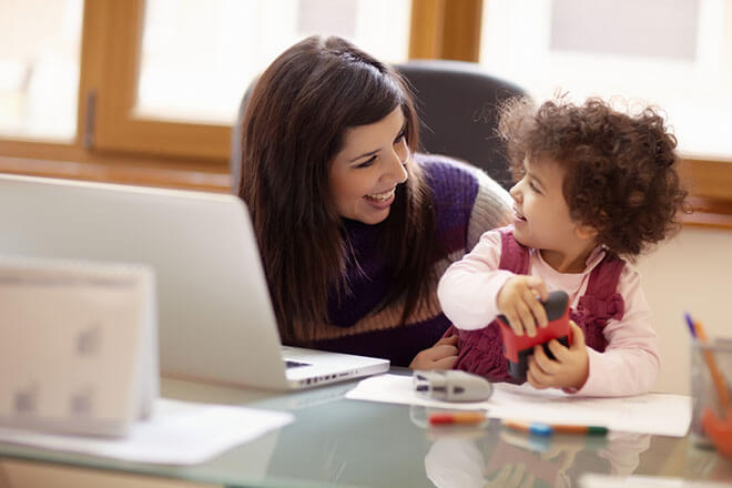 Как застраховать ребенка от несчастного случая?