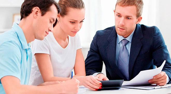 Как отказаться от страховки по кредиту?