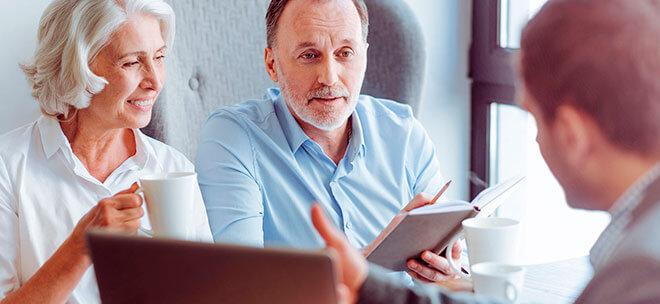 Как вернуть деньги за страховку по кредиту?